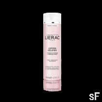 Tónico Loción en gel - Lierac (200 ml)