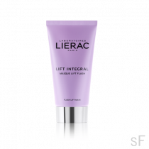 mascarilla lift integral efecto flash lierac
