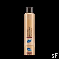 Phytodensia / Champú Rellenador - Phyto (200 ml)