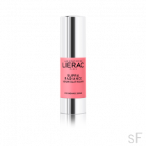 Supra Radiance / Sérum iluminador Ojos - Lierac (15 ml)