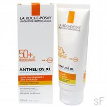 Anthelios XL SPF 50+ Leche - La Roche Posay (100 ml)