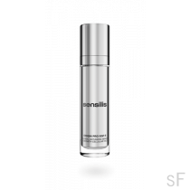 Serum Origin Pro EGF 5 - Sensilis (30 ml)