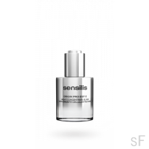 Sensilis Origin Pro EGF-5 Elixir Antiedad Global 30 ml