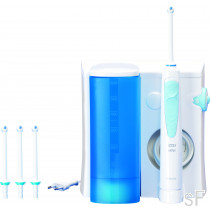 Oral B irrigador WATERJET500