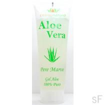 Aloe vera Puro Pere Marve / Cosmonatura