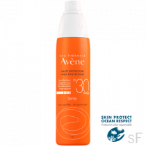 Avene Spray SPF30 200 ml