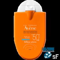 Avene Reflexe Solaire Toque seco SPF50+ 30 g