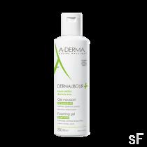 Aderma Dermalibour+ Gel Limpiador 250 ml
