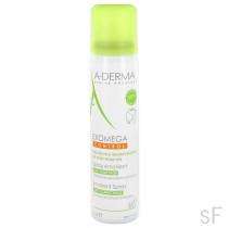 Aderma Exomega Control Spray Emoliente Anti-rascado 50 ml