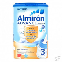 Almiron Advance 3 Pronutra 800 g