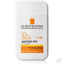 Anthelios Pocket SPF50+ 30 ml
