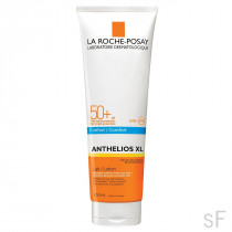 Anthelios XL SPF 50+ 250 ml