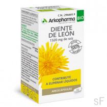 Arkocápsulas Diente de león Bio Arkopharma 42 cápsulas