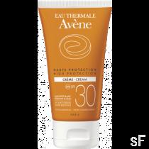 Avene Crema SPF30