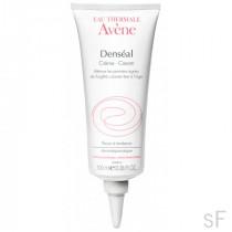 Avene Denseal Crema dermatoporosis 100 ml