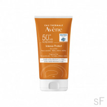 Avene Intense Protect SPF 50+ 150 ml