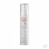 Avene Physiolift Emulsión Alisante 30 ml