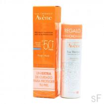 Avene Fluido SPF50+ + REGALO Agua Termal