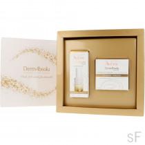 Pack Avene Dermabsolu Crema de Dia + Serum Esencial