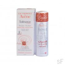 Avene Tolerance Extreme Emulsión Ligera 50 ml + REGALO