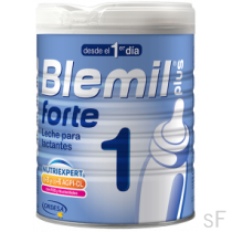 Blemil Plus Forte 1