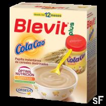 Blevit Plus Colacao