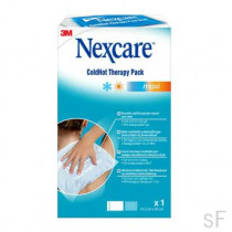 Nexcare ColdHot Therapy Pack Maxi 1 unidad