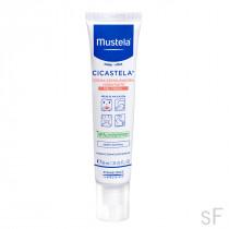 Mustela Cicastela Crema reparadora 40 ml