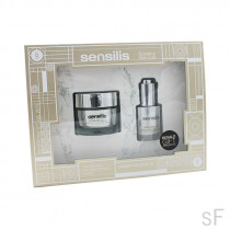 Sensilis Origin Pro EGF 5 Crema 50 ml + REGALO Elixir
