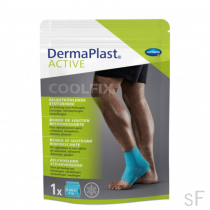 Dermaplast Active / Cool Fix - Hartmann
