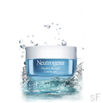 Neutrogena Hydro Boost Crema-gel