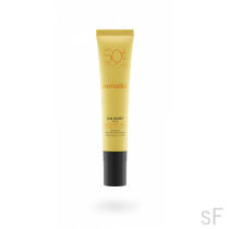 SUN SECRET CREMA ULTRALIGERA SPF50+