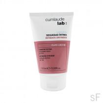 Cumlaude Lab Higiene Sequedad íntima Lubripiu Oleo Leche 100 ml
