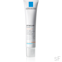 Effaclar Duo+ Unifiant Light 40 ml La Roche Posay