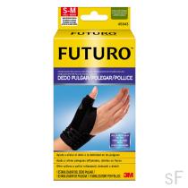 Futuro Estabilizador Deluxe Dedo Pulgar