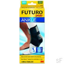 Futuro Sport Estabilizador del tobillo