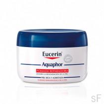Eucerin Aquaphor Pomada Reparadora 110 ml