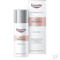 Eucerin Anti Pigment Crema de día SPF30 Antimanchas