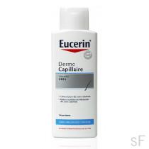 Eucerín Dermocapillaire Urea