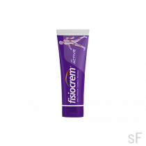 fisiocrem 250 ml