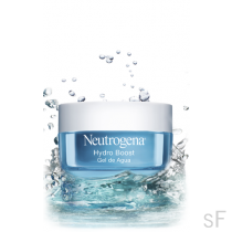 Neutrogena Crema Hydro Boost Gel de Agua 50 ml