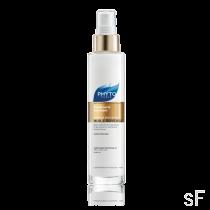 Huile Soyeuse Fluido Lácteo Hidratante - Phyto (100 ml)