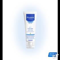 Hydra Bebé Crema facial - Mustela (40 ml)