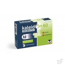 NUEVA IMAGEN Kaleidon 60 Probiótico