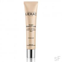 Lierac Maquillaje Teint Perfect Skin SPF20