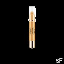 Lierac Sunissime Protector Ojos y zonas sensibles SPF50