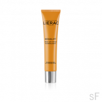 Lierac Mesolift Crema antifatiga remineralizante 40 ml