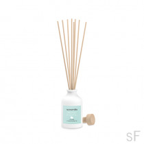 Suavinex Ambientador en Sticks Memories Home Fragance 50 ml