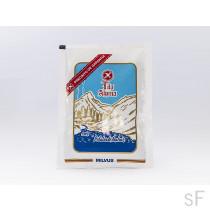 Milvus Tila Alpina Infusión 32 gr