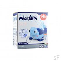 Nebulizador Miss Bibi Aerosol de micropistón Pic